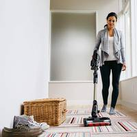 5 Best Cordless Vacuums For Carpet To Buy In 2019