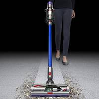 Dyson V11 vs. Dyson V10: Is The Newest Model Worth The Money?