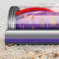 Dyson vs. Tineco: Best Cordless Vacuum Cleaners