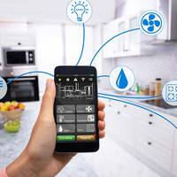 Smart Home Ideas: How To Make Your Home Smarter