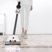 What Is The Best Cordless Vacuum of 2019 - Dyson vs Shark vs Tineco vs Hoover vs Bissell