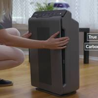 Best 3 Air Purifiers For The Value
