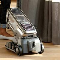 The Best Upright Vacuum For Carpet and Bare Floor