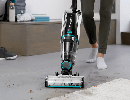 Bissel Vacuum Cleaners Comparison