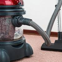 Why Not To Buy a Cheap Vacuum Cleaner