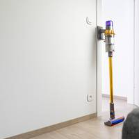 Dyson V11 After 7 Months: Is It Still The King?