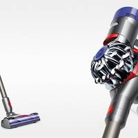 Pros and Cons of the Dyson V8 Animal & Absolute