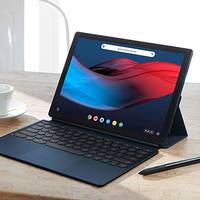 What Is The Best Chromebook For Linux in 2019?