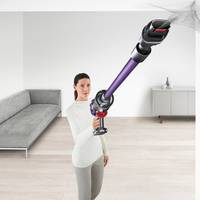Dyson V11 vs. Dyson V8: Which One Is Right For You?