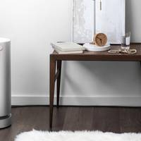 Molekule vs Dyson: Which Air Purifier To Buy?