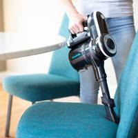 Is the Simplicity S65 Cordless Vacuum Good For Carpet?
