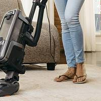 Shark Vacuums Buying Guide 2020: Best For Pet Hair, Carpet, Hard Floor