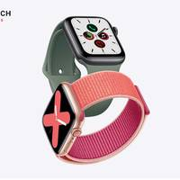 Apple Watch Which One To Buy: Series 3 vs. vs 4 vs. 5