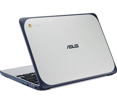 Lenovo 300e Chromebook vs  ASUS Chromebook C202SA-YS02