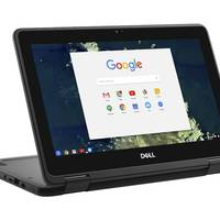 Dell Chromebook 11 5190 2-in-1 9MFFP