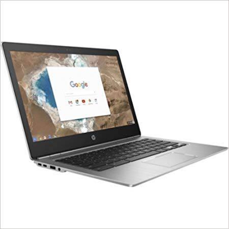 Comparing Lenovo 300e Chromebook vs  HP Chromebook 13 G1 W0S99UT