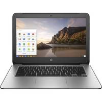 HP Chromebook 14 G5  (14-CA070NR)