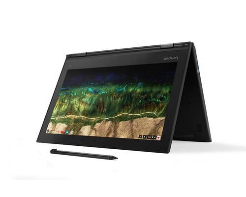 Lenovo 500e Chromebook vs  Dell Chromebook 11 5190 640V4