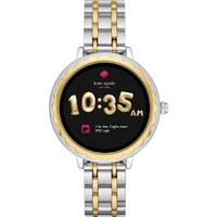 Kate Spade Scallop Smarthwatch KST2007