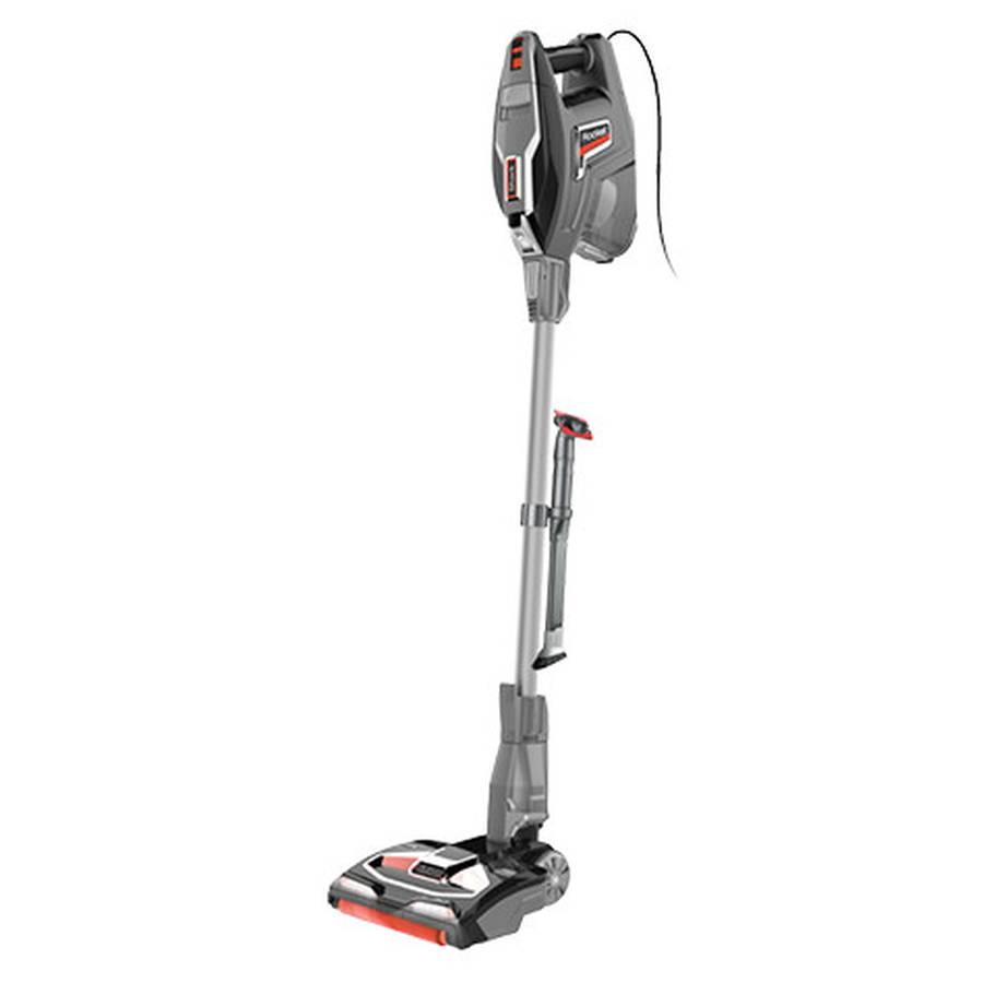 Shark Rocket DuoClean HV382
