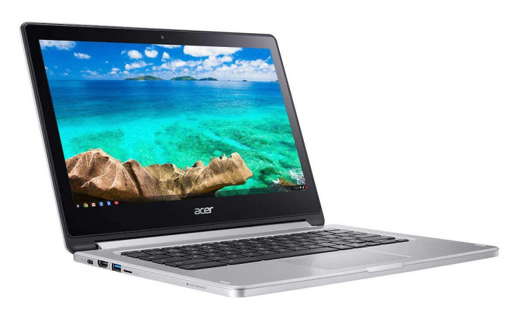 Why You Should Buy a Chromebook for Work And Is It Better Than a