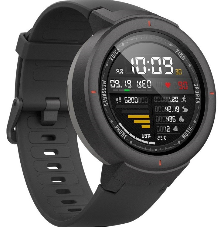 amazfit_verge_black_us